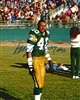 EDDIE LEE IVERY SIGNED 8X10 PACKERS PHOTO #2