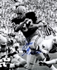 JIM GRABOWSKI SIGNED 8X10 PACKERS PHOTO #2