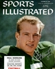 PAUL HORNUNG SIGNED 8X10 NOTRE DAME PHOTO #4