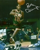 BOB DANDRIDGE SIGNED 8X10 BUCKS PHOTO #3