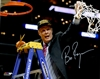 BO RYAN SIGNED 8X10 WI BADGERS PHOTO #3