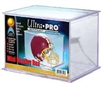 ULTRA PRO UV MINI HELMET DISPLAY CASE