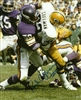 PAUL COFFMAN SIGNED 8X10 PACKERS PHOTO #7