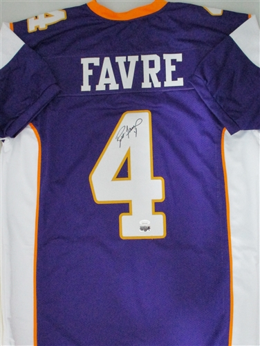 vikings white jersey