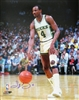 SIDNEY MONCRIEF SIGNED 16X20 BUCKS PHOTO #3