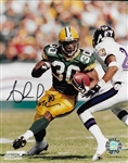 AHMAN GREEN - May 18th - PRIVATE SIGNING