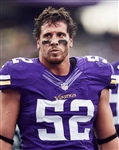 CHAD GREENWAY - June 25th - PRIVATE SIGNING