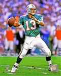 DAN MARINO - March 31st - PRIVATE SIGNING