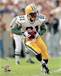 DESMOND HOWARD - August 3rd - PRIVATE SIGNING