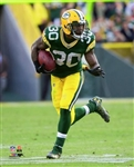 JAMAAL WILLIAMS - November 12th 6-7pm   - PUBLIC SIGNING