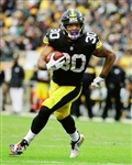 JAMES CONNER - October 11th - PRIVATE SIGNING