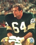 JERRY KRAMER - October 26th 10-11am - PUBLIC SIGNING
