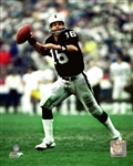 JIM PLUNKETT - December 15th - PRIVATE SIGNING