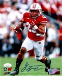 JONATHAN TAYLOR - Late February - PRIVATE SIGNING