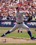 MARK PRIOR - February 28th - PRIVATE SIGNING