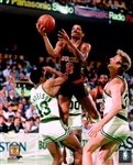 MARQUES JOHNSON - March 23rd 1:30-2:30pm - PUBLIC SIGNING