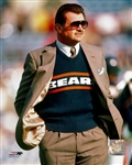 MIKE DITKA - March 31st - PRIVATE SIGNING