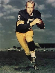 PAUL HORNUNG - May 17th- PRIVATE SIGNING