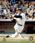 REGGIE JACKSON - January 30th - PRIVATE SIGNING