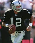 RICH GANNON - May 17th - PRIVATE SIGNING