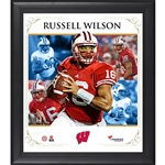 RUSSELL WILSON - November - PRIVATE SIGNING