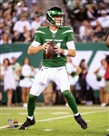 SAM DARNOLD - December 15th - PRIVATE SIGNING