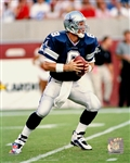 TROY AIKMAN - March 31st - PRIVATE SIGNING
