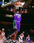 VIN BAKER - April 13th 11:30-12:30pm - PUBLIC SIGNING