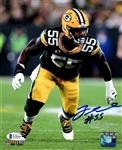 ZADARIUS SMITH - December 1st- PRIVATE SIGNING