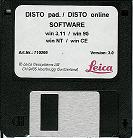 Online software