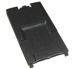 D3 Battery Cover