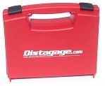 Distagage Laser Distance Meter Case