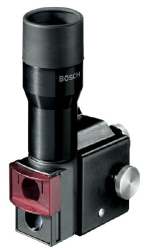 Scope for Trimble HD150