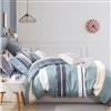 Antony 100% Cotton  Comforter Set