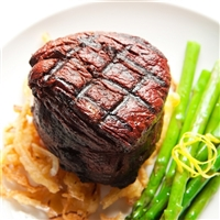 Buy USDA Prime Beef - Filetmignon Steaks