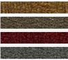 "4 YARDS - Carpet Yardage <br>(CUT PILE with Poly Backing - 144"" x 76"")"