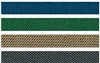 "5 YARDS - Carpet Yardage <br>(Daytona with Foam Backing - 180"" x 54"")"