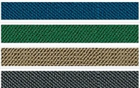 "1/2 YARD - Carpet Yardage <br>(Daytona with Foam Backing - 18"" x 54"")"