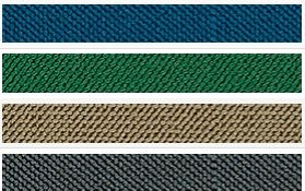 "4 YARDS - Carpet Yardage <br>(Daytona with Foam Backing - 144"" x 54"")"