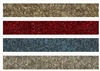 "3 YARDS - Carpet Yardage <br>(Essex/Plush with Poly Backing - 108"" x 76"")"