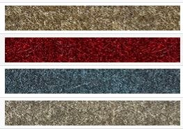 "1-1/2 YARDS - Carpet Yardage <br>(Essex/Plush with Poly Backing - 54"" x 76"")"
