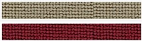 "1½ YARDS - Carpet Yardage <br>(Gros Point with Foam Backing - 54"" x 54"")"