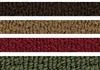 "5 YARDS - Carpet Yardage <br>(Nylon with Poly Backing - 180"" x 76"")"