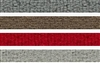 "1-1/2 YARDS - Carpet Yardage <br>(Truvette with Poly Backing - 54"" x 76"")"