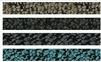 "4 YARDS - Carpet Yardage <br>(Tuxedo with Poly Backing - 144"" x 52"")"