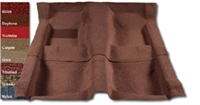 Replacement Carpet Kits for Cars, Trucks, Vans, Suvs <br> ON SALE TODAY!