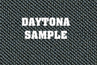 ACC Carpet Samples - DAYTONA