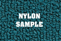 ACC Carpet Samples - NYLON