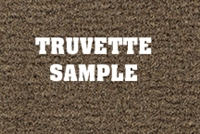 ACC Carpet Samples - TRUVETTE