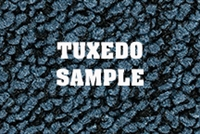 ACC Carpet Samples - TUXEDO